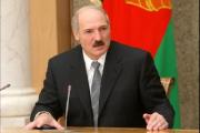 Россия объявила Лукашенко очередную газовую войну