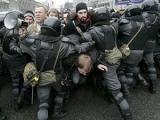 Оппозиционеров арестовали за обращение к абитуриентам