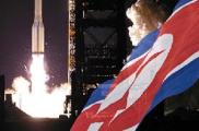 КНДР пригрозила ответить на осуждение Совбеза ООН военной силой