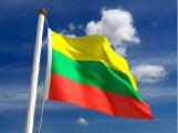 Литва видит угрозу в российских военных в Калининграде и учениях в Беларуси