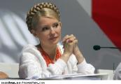 Суд запретил Качиньскому клеветать на соперника по выборам
