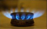 «Газпром» может сократить поставки газа в Беларусь на 85%