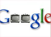 Стало известно название первой приставки для Google TV