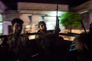 Повстанцы казнили депутата сирийского парламента