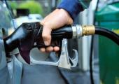 В воскресенье цены на автомобильное топливо снова вырастут на 1 копейку