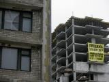 Цены на квартиры в Минске продолжают снижаться