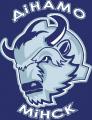 Хоккейный клуб «Динамо» утвердил новую эмблему (Фото)