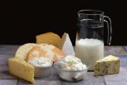 Россельхознадзор запретил молочную продукцию  четырех белорусских заводов