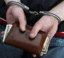В Рязани задержан создатель спамерской программы
