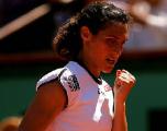 Азаренко вышла в финал турнира в Истбурне