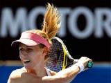 Азаренко проиграла в финале турнира в Истбурне