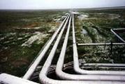 Белорусские власти угрожают перекрыть газ в Европу