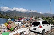 Как выглядит Индонезия после цунами и землетрясения: фоторепортаж