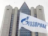 «Газпром» не намерен ждать две недели