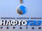 Россияне предлагают рассчитаться за газ из фонда белорусского диктатора