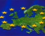 Еврокомиссия созывает экстренную встречу по газовому спору