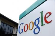 Google позволит скачивать музыку через поисковик