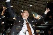 Финский парламент выбрал нового премьер-министра
