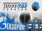 Медведев тоже дал указания «Газпрому». Какие – пока секрет