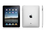 Apple продала три миллиона планшетов iPad