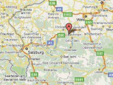 Семеро российских туристов пострадали в ДТП в Австрии