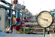Россия создает нестабильную ситуацию в Европе, не оплачивая долг за транзит газа - Мусиенко