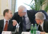 Беларусь всегда выполняла свои обязательства, но шантаж она не потерпит - депутат