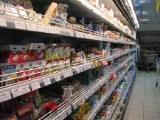 Минэкономики: Колбаса и молоко дорожают из-за цен на проезд в автобусах