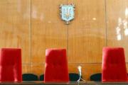 Приговор Андрею Бондаренко будут обжаловать
