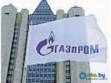 «Газпром» собирается подписать новый контракт с Беларусью на своих условиях