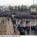 ОДКБ поможет Кыргызстану найти организаторов беспорядков
