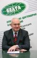Ладутько назначен председателем Мингорисполкома