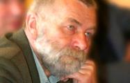Как беларусы отказались от европейских зарплат