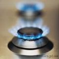 Деньги для расчета за газ одолжил Ильхам Алиев