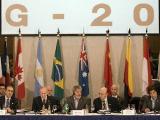 В Торонто открылся саммит G20