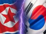 США и Южная Корея договорились о сроках передачи Сеулу военного командования