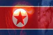 G8 жестко осудила КНДР и Иран