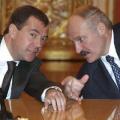 Лукашенко: О чем бы мы не договорились, Путин все делает наоборот