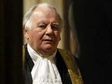 Уволившийся из-за скандала спикер Палаты общин получит звание пэра