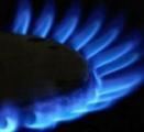 Вице-спикер Госдумы РФ: Беларусь потребляет слишком много газа