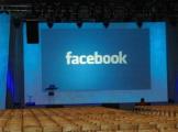 Инвестфонд купил акций Facebook на 120 миллионов долларов
