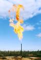 Иран обеспечил все условия для начала добычи нефти на месторождении Джофеир