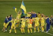 Футболисты Голландии вышли в четвертьфинал чемпионата мира