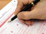 Статдекларацию в Беларуси можно представлять в электронном виде