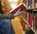 Лучшие белорусские книги пополнили фонды библиотеки конгресса США