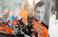 «Немцов становится символом борьбы граждан за политические права»
