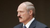 Дмитрий Лукашенко переизбран главой Президентского спортивного клуба