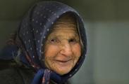 Пенсионерам за квартиры в Минске начисляют ренту в 35 тысяч рублей