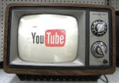 Запущен магазин музыки для YouTube