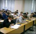 Результаты ЦТ по всемирной истории новейшего времени 30 июня будут переданы в пункты тестирования